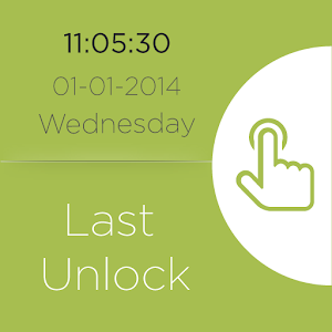Device Unlock History APK for iPhone | Download Android APK