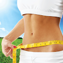 Diet Buzz: Weight Loss Tips icon