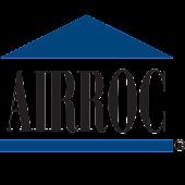 AIRROC