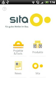 Sita Tools - screenshot thumbnail