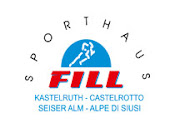 Ski Rental Sporthaus Fill