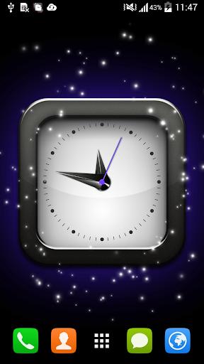 【免費個人化App】Clock App-APP點子
