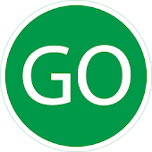 TrafficButter