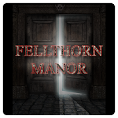 Fellthorn Manor Pro