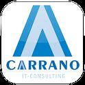 CARRANO IT-Consulting icon