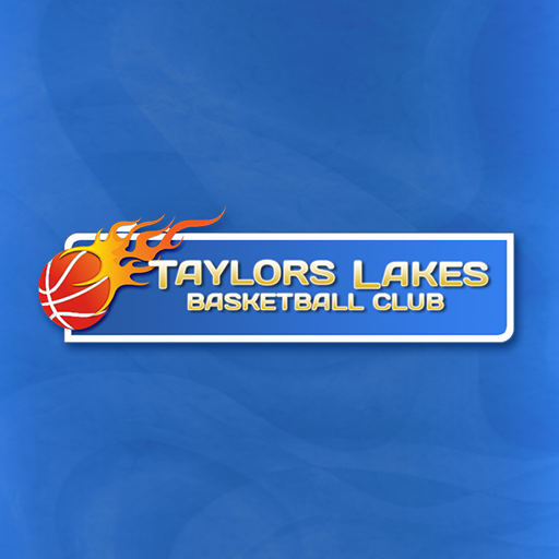 Taylors Lakes Basketball Club 運動 App LOGO-APP試玩