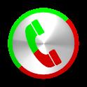 Silent Mode Toggler logo
