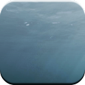 Real Underwater Live Wallpaper