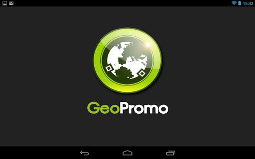 【免費生產應用App】Geopromo-APP點子