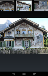 Oberammergau(DE007) screenshot 1