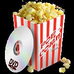 Movie & DVD  Reviews
