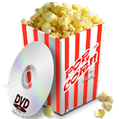 Movie & Dvd Reviews