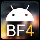 BF4 Intel icon