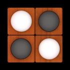 Reversi Deluxe icon