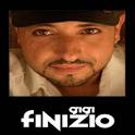 Gigi Finizio II logo
