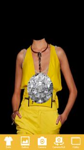 Diamond Suits- screenshot thumbnail