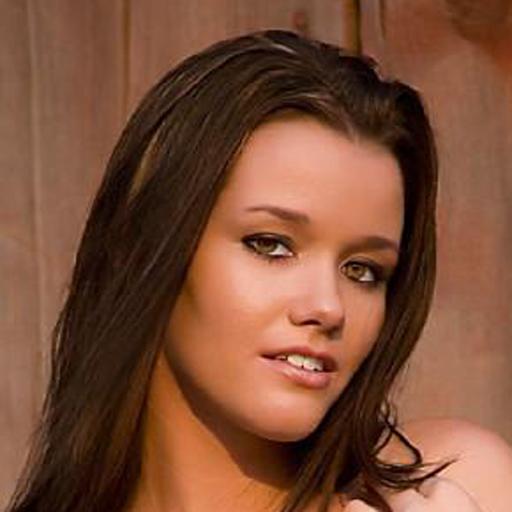 Raven Alexis