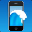SwellPhone logo