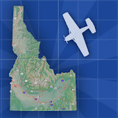 Idaho Airports