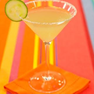 Summer Margaritas.