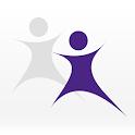 MyAvonex icon