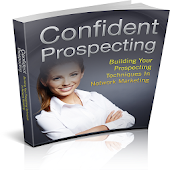 Network Marketing Prospecting