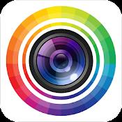 PhotoDirector Photo Editor App