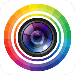 App PhotoDirector - Photo Editor APK for Windows Phone