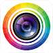 Descargar PhotoDirector para Android, el editor de fotos de CyberLink (PowerDVD) para tablets (Gratis)