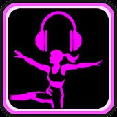Music Aerobics