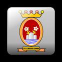 Sassuolo Turismo logo
