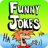 15,000 Funny Jokes
