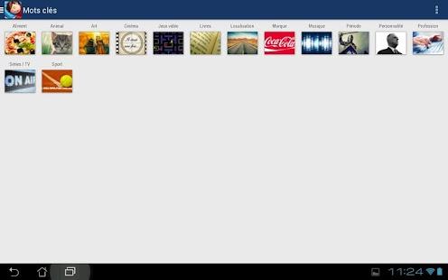 Se Coucher Moins Bête- screenshot thumbnail