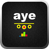 Aye - Polls on the go