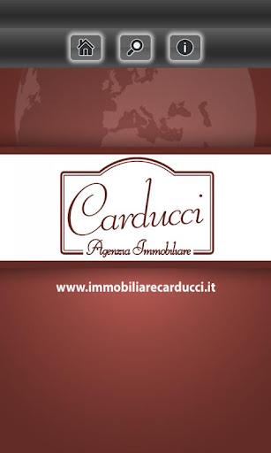 Agenzia Immobiliare Carducci