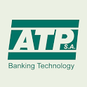 Cpmtracking ATP icon