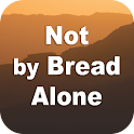 Not by Bread Alone 2012 logo