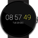 Watch Face Timeless icon