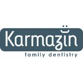 Karmazin Family Dentistry