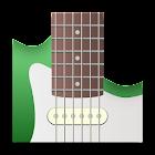 Jimi Tutor icon