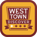 West Town icon