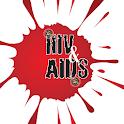Penyakit HIV icon