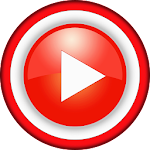 Video Player 1.0 Apk