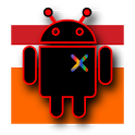 Voodoo FreeOrNot icon