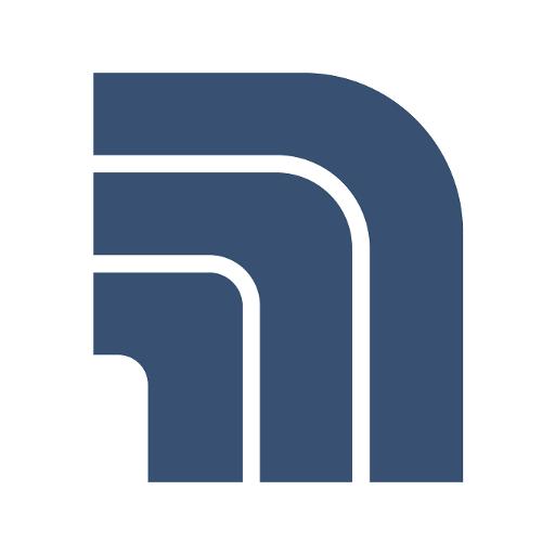 FNB Waseca MyBank Mobile 財經 App LOGO-APP試玩