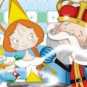 La Princesa y la Sal