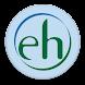 EH Bank