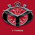 YTiming Results icon