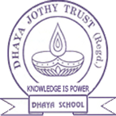 Dhaya School on EduFrame