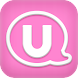 Ubico -paint&Emoji message! -